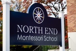 Montessori 2-4